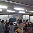 201410312_2